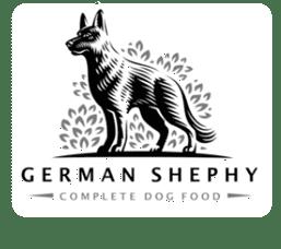 German Shephy