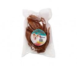 Cerea Antos Veganes Schweineohr - mit * = unverpackte Ware